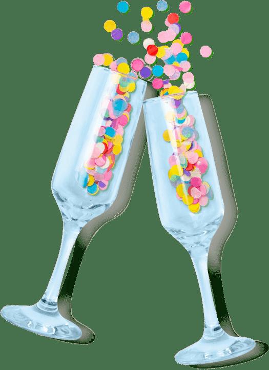 Koodo Champagne