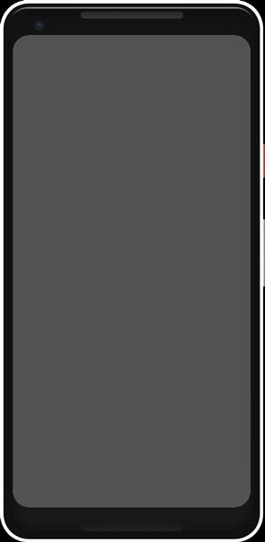 Generic Phone