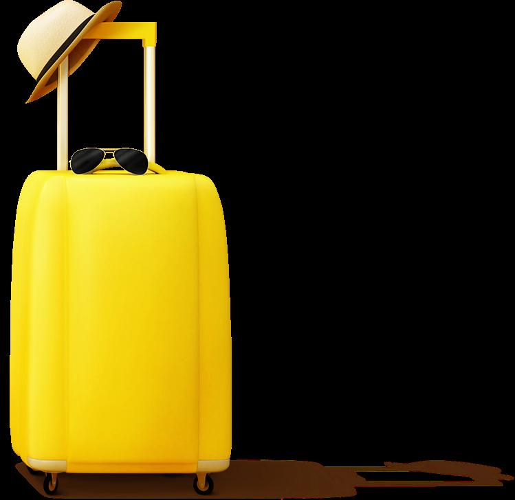Travel and Roaming | Koodo Mobile