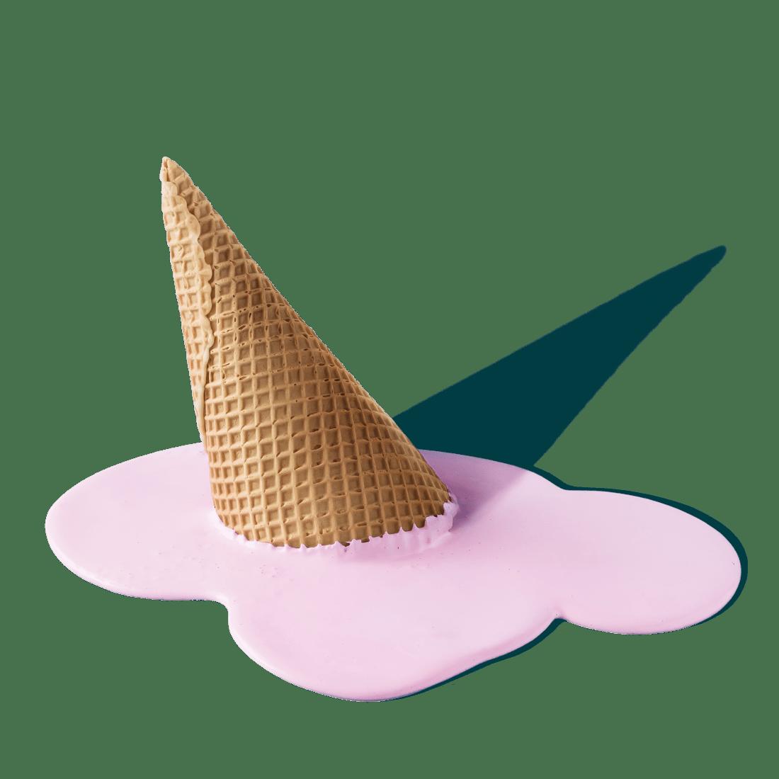 Koodo Ice Cream