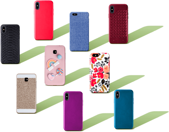 Bring your own Phone | Koodo Mobile