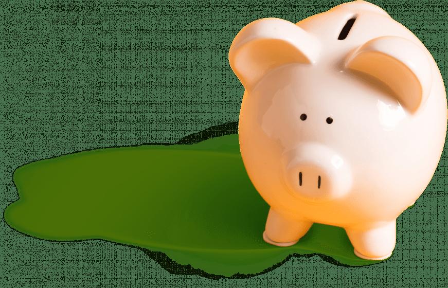 Koodo Piggy Bank Discounts