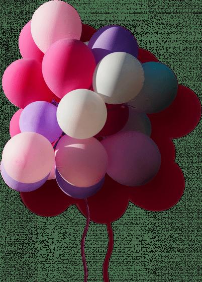 Koodo Balloon