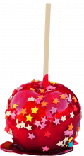 Koodo Candyapple