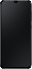 Koodo Generic Phone