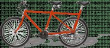 Koodo Bike
