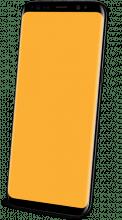 Generic Phone Image