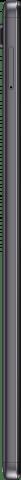 Samsung Galaxy Tab A7 Lite Side