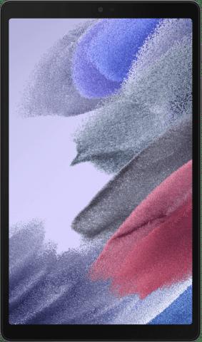 Samsung Galaxy Tab A7 Lite Front