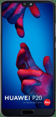 HUAWEI P20 | Koodo Mobile