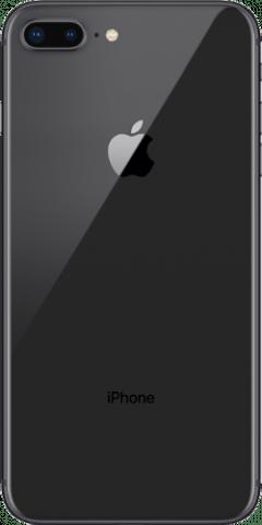 Iphone  Plus Koodo