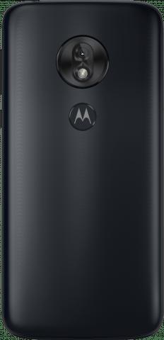 Motorola G7 Play back