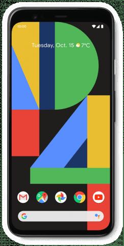 Whatsapp spy Google Pixel 2