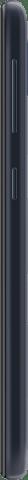 Samsung Galaxy A10e side