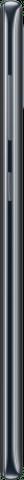 Samsung Galaxy A50 side