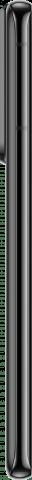 Samsung Galaxy S21 Ultra Phantom side