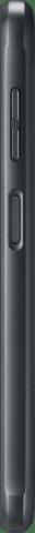 Samsung XCover Pro black
