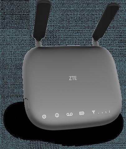 ZTE WF723 home phone