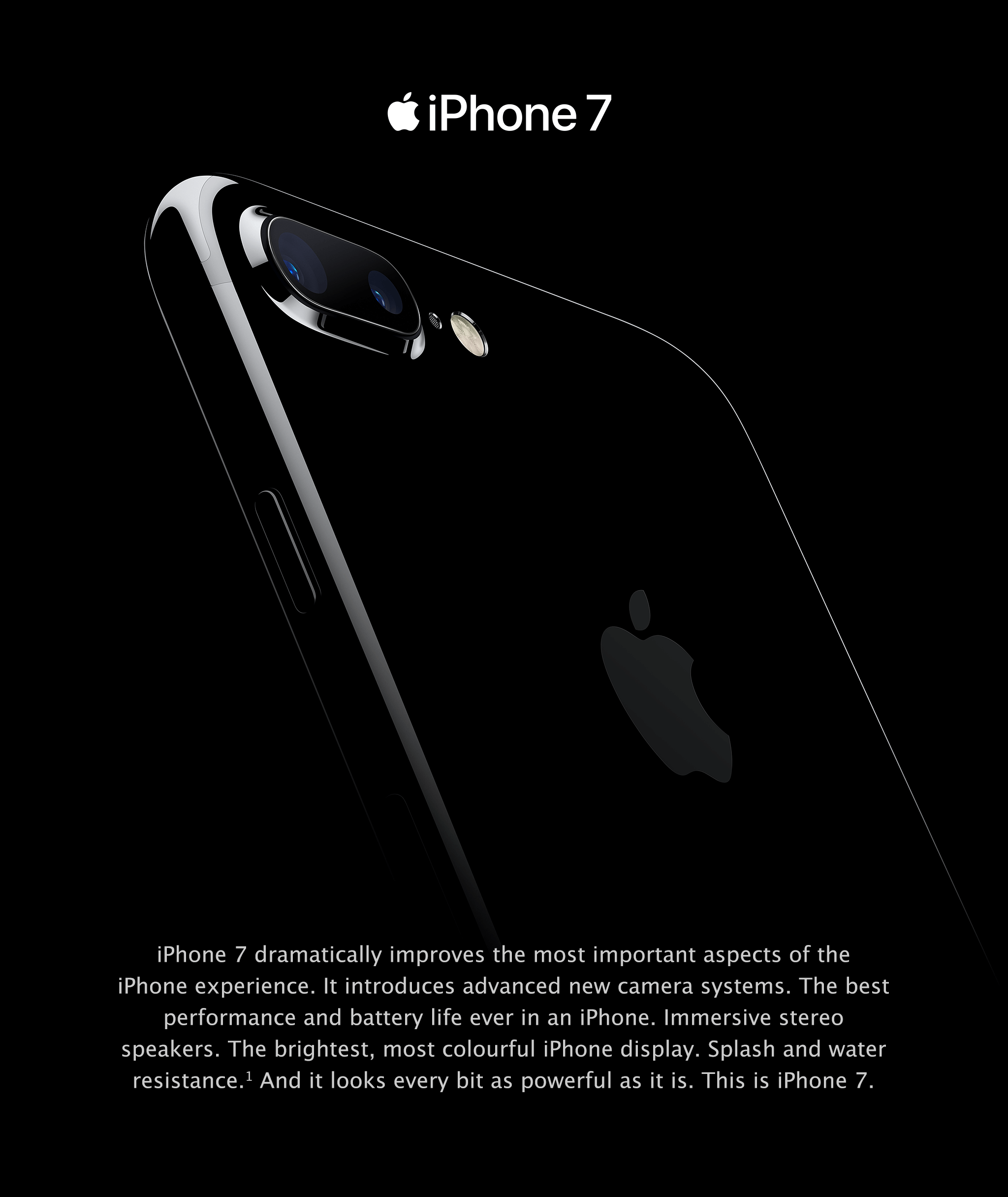 Iphone 7 Koodo Mobile